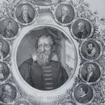 19_Galileo il mito tra otto e novecento
