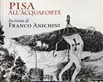 Catalogo Anichini